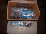 New 460 channellocks, approx. 12