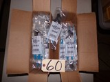 (2 cases) 426 channellocks 6.5