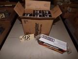 (6 boxes)