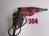 Hilti ST18 electric drill