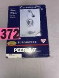 Peerless tub/shower kit