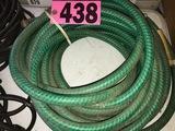 25' Garden hose