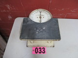 Mellow Health O Meter scales