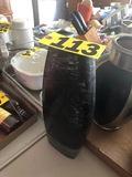 Pottery vase  NO SHIPPING
