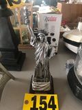 Statue of Liberty sculpture NO SHIPPING