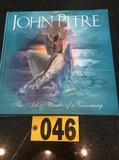 John Pitre