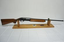 Remington 1100 16-Gauge Shotgun