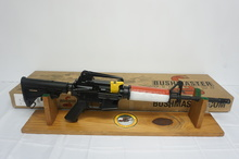 Bushmaster XM-15 223/556 Semi-Automatic