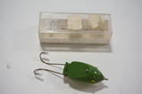 Katchmore River Shiner Lure