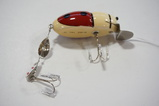 Hines 760 03 Lure
