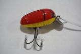 Millsite Rattle Bug Lure