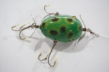 Green Spotted Lure
