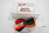 Rusty Jessee Killer Baits 9/2012 #1078 Lure