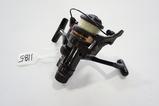 Shimano Magnum Lite GT-X-2250SM Speedmaster Reel