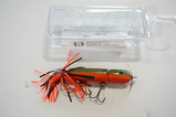 Lakeside Lure Spinner Lure