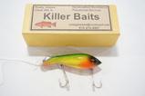 Rusty Jessee Killer Baits 2014 #1732 Lure