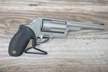 Taurus Judge 45/410 Revolver Ser#MD547633
