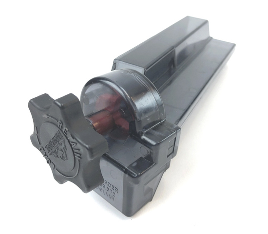BUTLER CREEK HOT LIPS LOADER FOR 10/22 MAGS