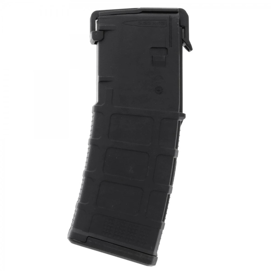 MAGPUL PMAG 30 ROUND MAG FOR AR-15/M16 NEW IN PKG.