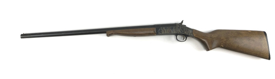 NEF PARDNER SB1 SHOTGUN 20 GA. SINGLE SHOT