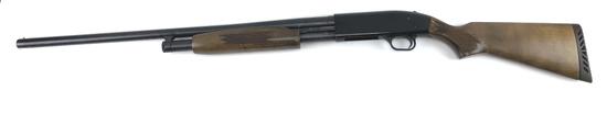 MOSSBERG 500AG 12 GA. PUMP SHOTGUN