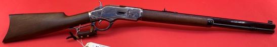 Cabelas 1873 .44-40 Rifle