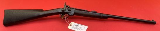 American Machine Works Pre 98 Smith Carbine .50 Bp