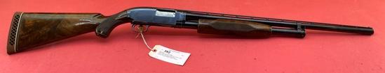 Winchester 12 12 Ga Shotgun