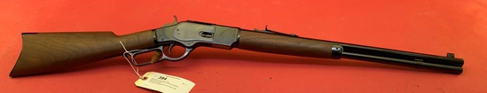 Winchester 1873 .45 Lc Rifle