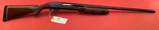 Remington 870 20 Ga Shotgun