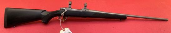 Ruger 77 Hawkeye .308 Rifle