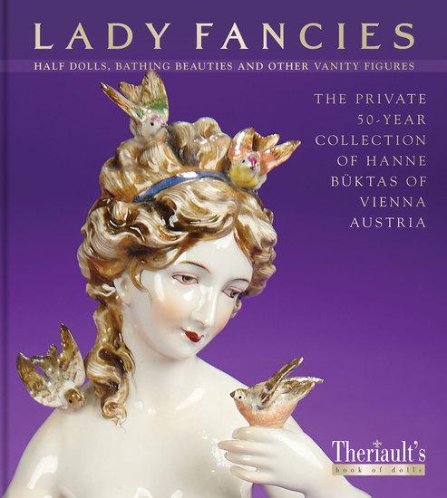Lady Fancies