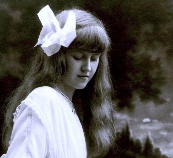 Huguette Clark, Too