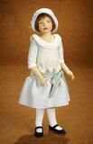 American Artist Doll