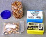 Open box Speer 7 mm 145 grain .284