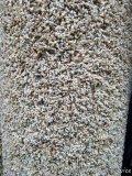 Carpet remnant, 7' 10