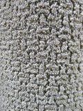 Carpet remnant, 12' x 12'. Please come to open house to see the color.