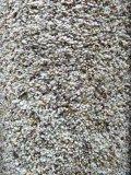 Carpet remnant, 12' x 10' 10