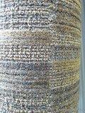 Carpet remnant, 12' x 18' 3