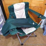 Nice larger sized bag chair