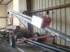Mayrath Truck Auger