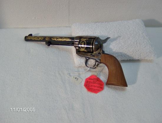 Winchester P7978