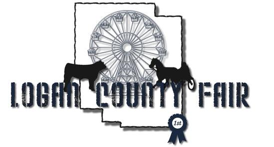 Logan County Fair Youth Auction