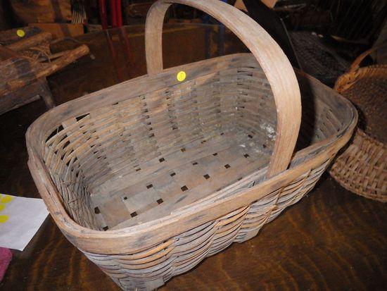 2 - baskets