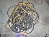 misc cords