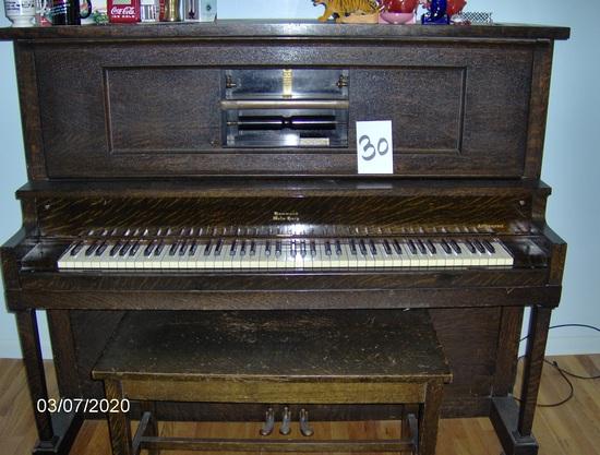 Hein Auction