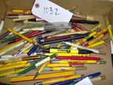 Mechaical Pencils