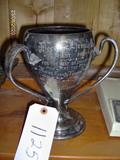 Macon County Award