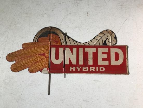 United Hybrid
