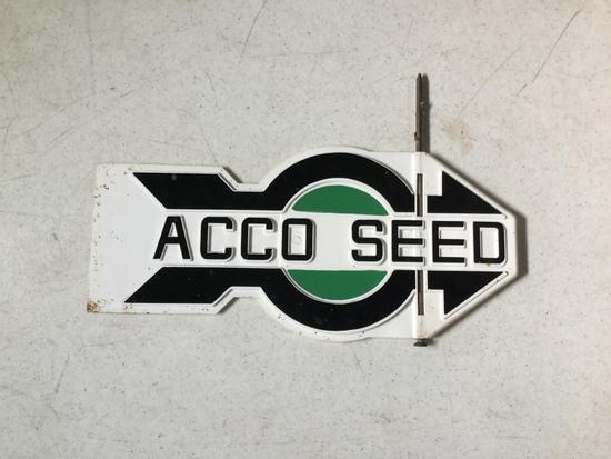Acco Seed